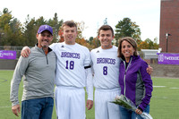 HA Soccer Senior Day-9