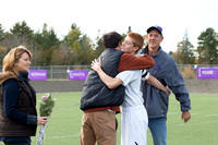 HA Soccer Senior Day-13