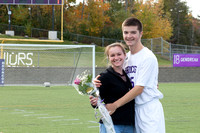HA Soccer Senior Day-3