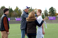 HA Soccer Senior Day-11