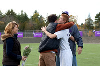 HA Soccer Senior Day-12