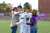 HA Soccer Senior Day-8