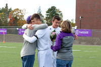 HA Soccer Senior Day-7