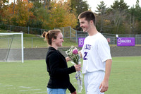 HA Soccer Senior Day-1