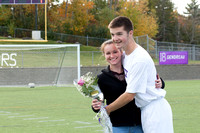 HA Soccer Senior Day-2